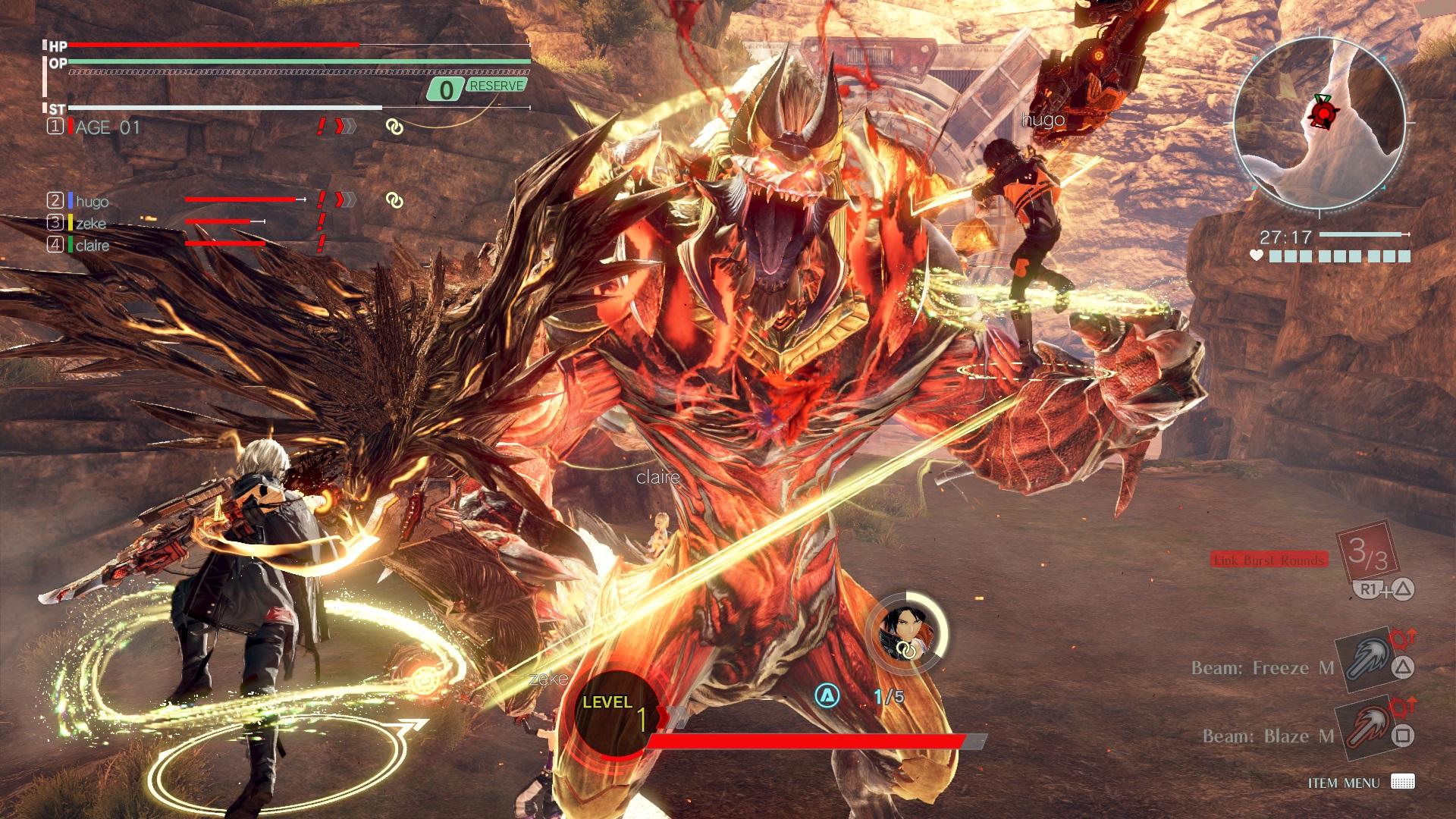 god-eater-3-pc-screenshot-2
