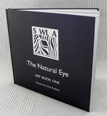 The Natural Eye