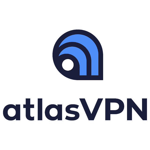 Best FREE VPN in 2021 | TOP 5 secure & REALLY free VPNs