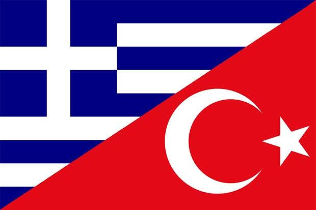Grecia envió dos cartas a la ONU