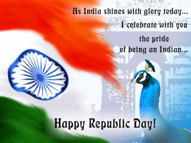 speech on republic day in hindi for students