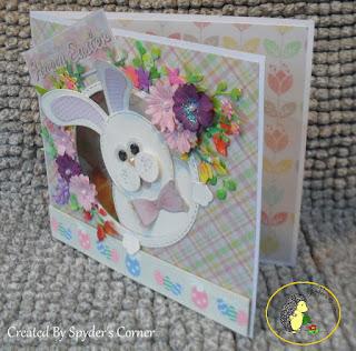 https://1.bp.blogspot.com/-SX0EskxxAxk/YG5ItA3ePwI/AAAAAAABv50/MujPaxfegNc198Wekb8acrNFKuUEcB80gCLcBGAsYHQ/s320/Bunny%2Bii%2B7.jpg