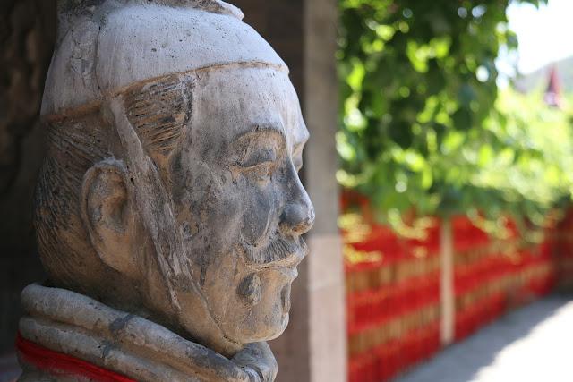 斉の『桓公(かんこう)』とは?春秋五覇となった人物の生涯