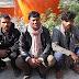 दिन दहाड़े हथियार दिखाकर मवेशी व्यापारी से 86 हजार नगद लूटा, विरोध करने पर चलाई गोली