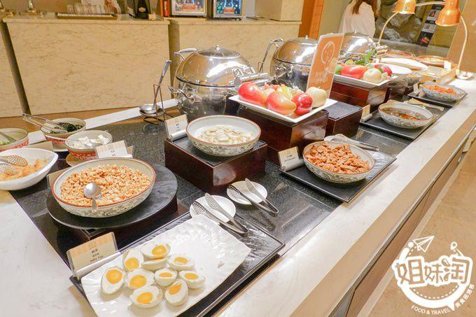 溫莎咖啡廳價格,溫莎咖啡廳吃到飽,台中buffet,裕元花園自助餐,高檔吃到飽,台中吃到飽,五星級飯店吃到飽 下午茶buffet