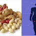 Live Longer By Eating Peanuts- Health Benefits And It Can Cure Diseases