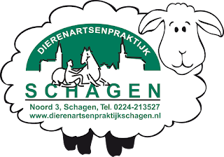 www.dierenartsenpraktijkschagen.nl