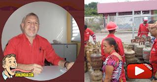 Alcalde Chavista de Monagas dice que no aceptará guebon4d4s al pueblo