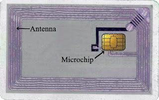 http://www.contaval.es/sistemas-identificacion-radiofrecuencia-rfid/