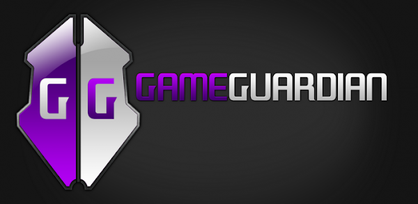 GameGuardian – Game Hack/Alteration Tool v86.5 APK