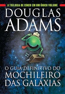 https://www.skoob.com.br/livro/579208ED580488