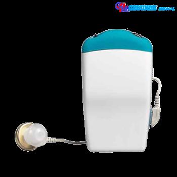Alat Bantu Pendengaran VMC-55