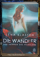 https://ruby-celtic-testet.blogspot.com/2019/06/die-wandler-der-schwur-des-wandlers-von-lena-klassen.html