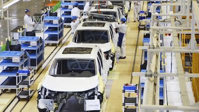 Türkiye'de Alt-Orta ve Orta Segmente Hitap Eden ve İlgi Görmeyen Otomobil Markaları