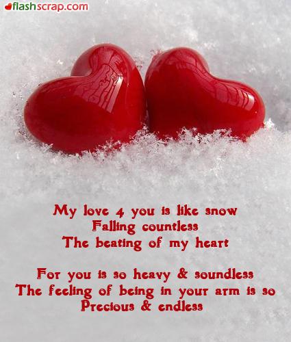 my love read read loved
