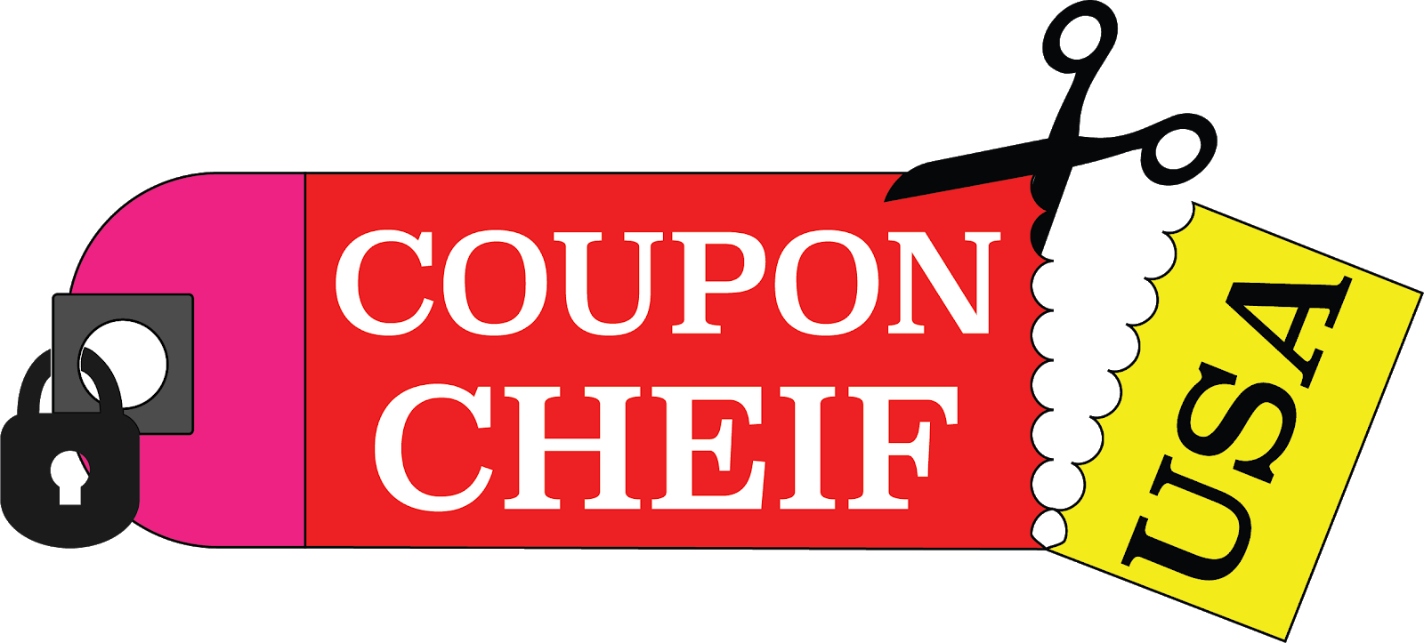 Coupon Chief USA