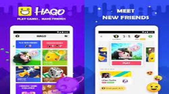 Game Yang Menghasilkan Uang OVO Terbaru