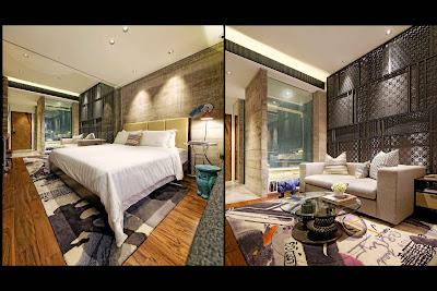 http://www.catatandigital.abatasa.co.id/post/detail/103056/interior-apartemen-uttara-dari-daur-ulang-kayu-bodhi-terbaik.html