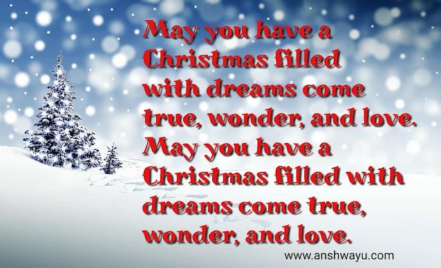 Mery Mery Christmas