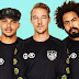 "MAJOR LAZER LANÇA O ÁLBUM ""ESSENTIALS"""