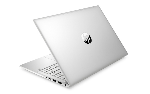HP Pavilion 14-dv0000ns: portátil ultrabook Core i5 con Windows 10, disco SSD y autonomía de 9 horas