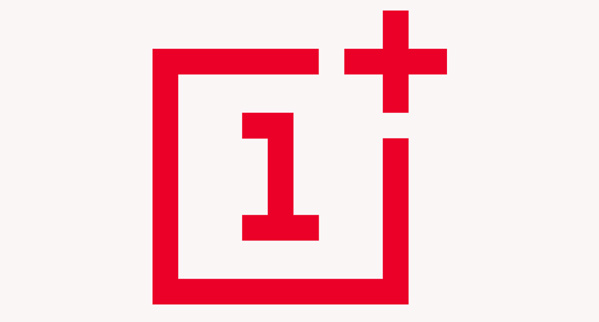 How to block, delete and save SMS / MMS messages on the OnePlus Nord