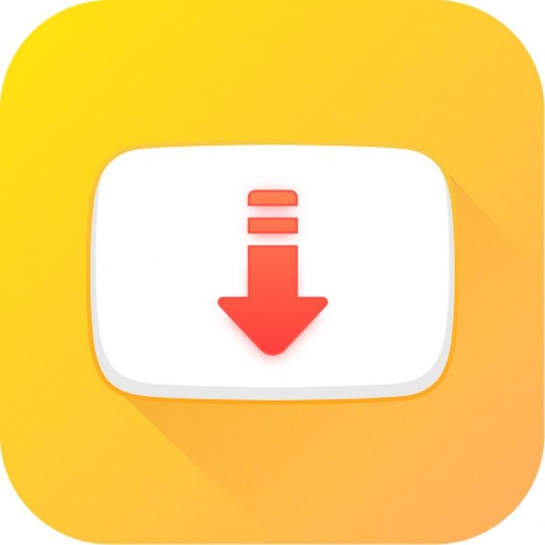 App SnapTube - YouTube Downloader HD Video v4.85.1.4850601 [VIP]