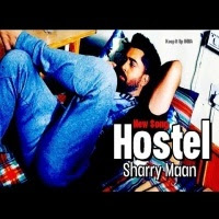 Hostel Mp3 Song Download