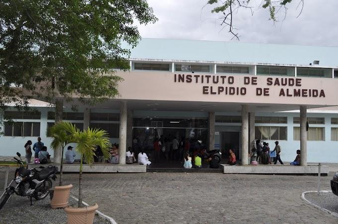 Secretaria de Saúde emite nota sobre a interdição ética do ISEA pelo CRM