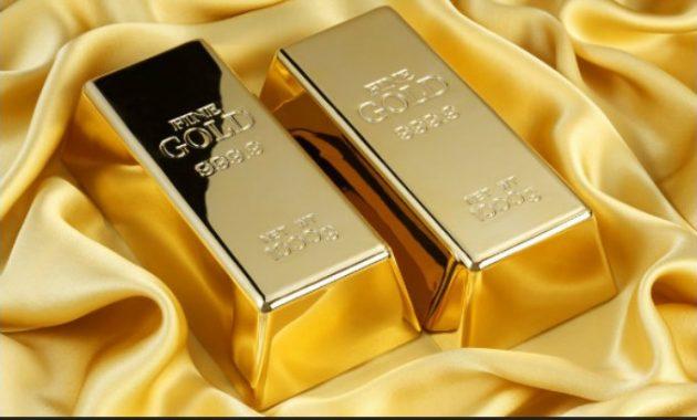 Investasi Emas: Apa Kelebihan dan kekurangannya