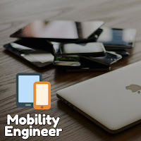 Welcome to MobilityEngineer.com