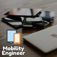 Welcome to MobilityEngineer.com