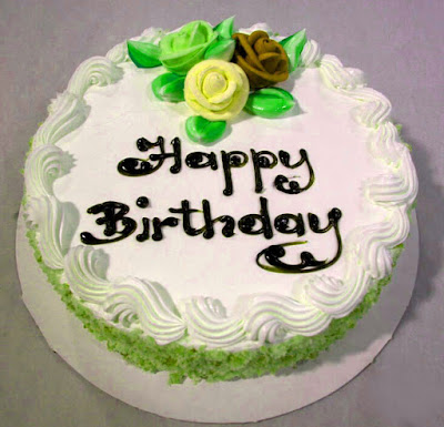 Happy  Birthday Cake   Images  Photo Wallpaper Pictures Free HD Download,Happy  Birthday Cake   Images Wallpaper Photo Pics Free Download,HD Happy  Birthday Cake   Images Wallpaper Pictures Photo Pics Free Latest HD Download,Happy  Birthday Cake   Images  Wallpaper photo Pictures Pics HD Free Download for friend Latest Free New