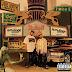 DE AFARĂ: Slum Village - Detroit Deli (A Taste of Detroit) (2004)