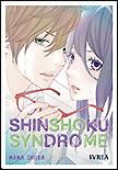 Reseña de Shinshoku Syndrome