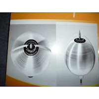 HEAD ORION R60-150