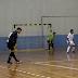 Futsal sub-20: Time Jundiaí enfrenta Corinthians, no Parque São Jorge, nesta quarta-feira