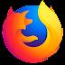 Mozilla Firefox basado en Software Libre