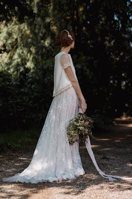 stilista abiti sposa stefania rotundo
