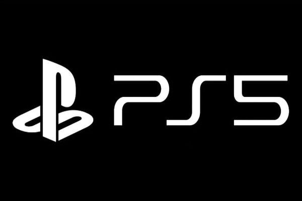 PS5 deve ser mais caro que o PS4 no lançamento