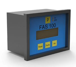 Kem Kuppers' High Precision Evaluation Units