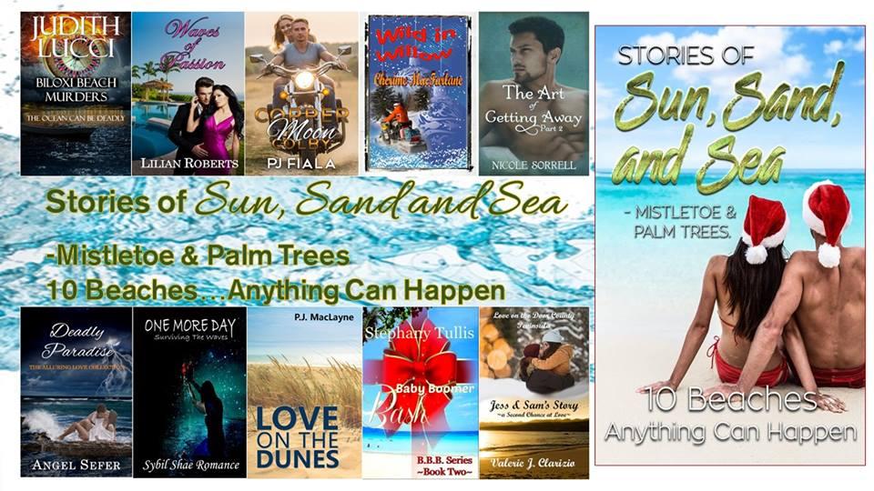 Sybil Shaes Blog Sybil Shae Romance