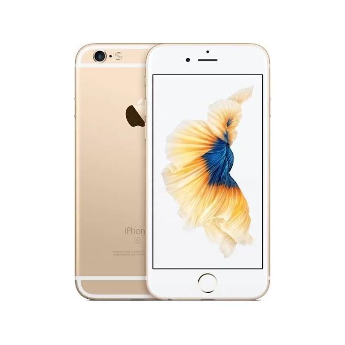 تخطي iCloud لـ iPhone 6s عبر أداة F3arRa1n