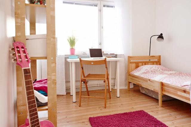 teen bedroom ideas Photo
