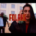 [DOWNLOAD VIDEO + AUDIO] Fricky J _ Folake ||@officialkingj_