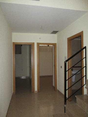 duplex en venta calle castellfort castellon salon1