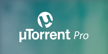 Download µTorrent® Pro apk for Android | Utorrent pro app downlaod