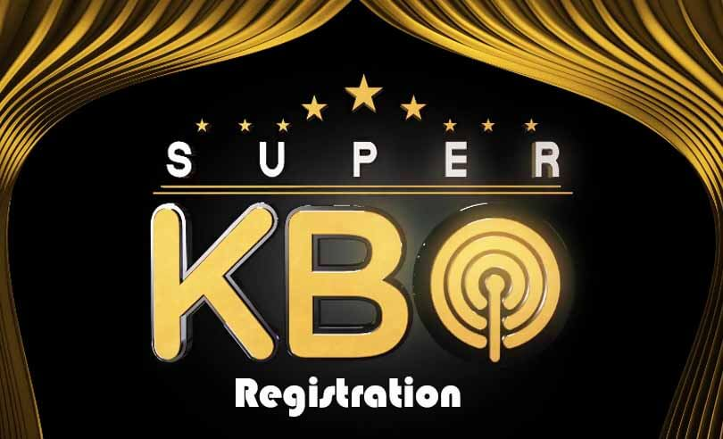 How to Register your ABS CBN TV Plus to SuperKBO99 and KBO 30