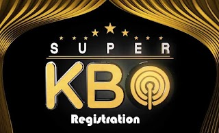 How to Register ABS-CBN TV Plus to KBO30 and Super KBO99