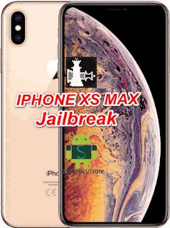 How to Jailbreak iPhone XS Max ios13.2.3 Macos & Windows